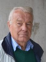 Marko Matič