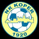 NK Koper – Bodi moder, navijaj za rumene